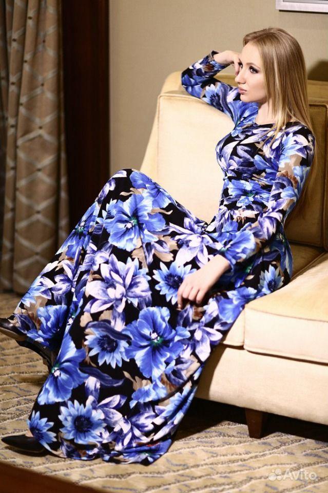модные тенденции вечерней одежды
