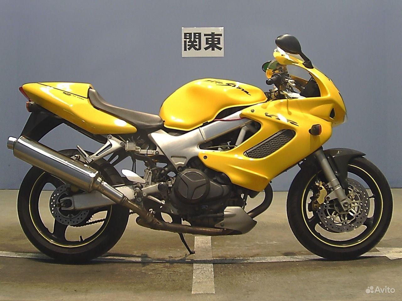 Фото мотоцикла homa f5 14 фотография