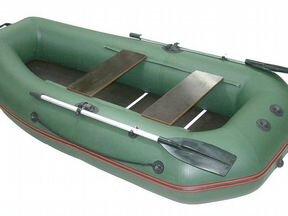 купить лодку надувную мнев и к