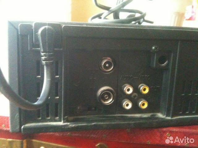 Panasonic NV-P05R купить в