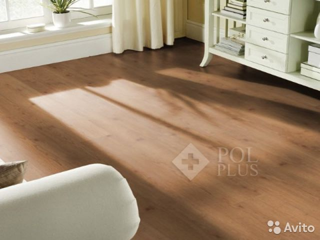 Flooring in Beaumont TX  Financing Available