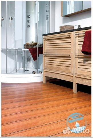 isolation phonique parquet lambourde renovation d appartement champigny sur marne entreprise doyl. Black Bedroom Furniture Sets. Home Design Ideas