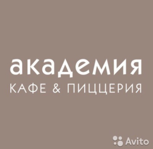 Вакансии инженера, конструктора, архитектора в Москве
