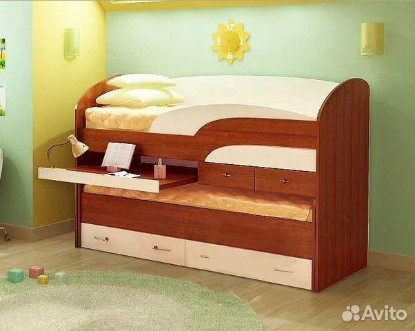 Кровати лагуна фото