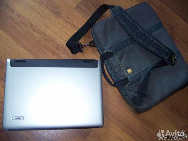 Acer Aspire 9300.