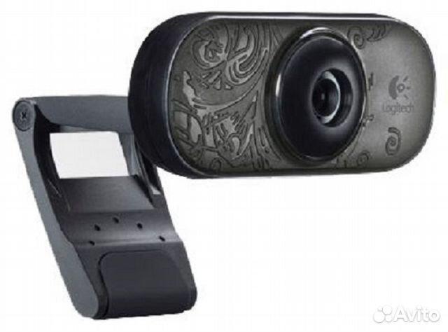 камера для компа - фото 9