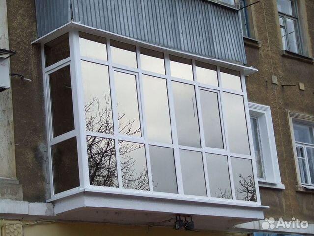 Акции и скидки на пластиковые окна Распродажи в Москве