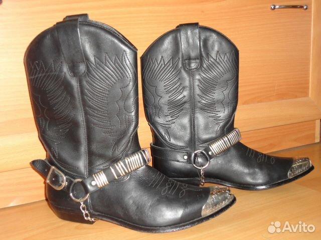Обувь vizzano отзывы