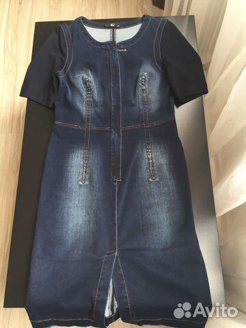 Купить ажурные платья в интернет магазине lookchic ru