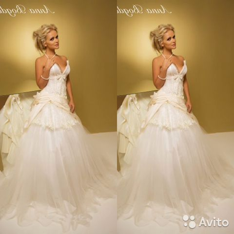 модели платьев 2011 года