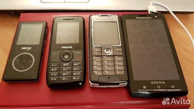 эти купить телефон на авито спб сравнивали процесс