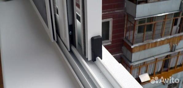 Фото алюминиевых раздвижных окон своими руками.