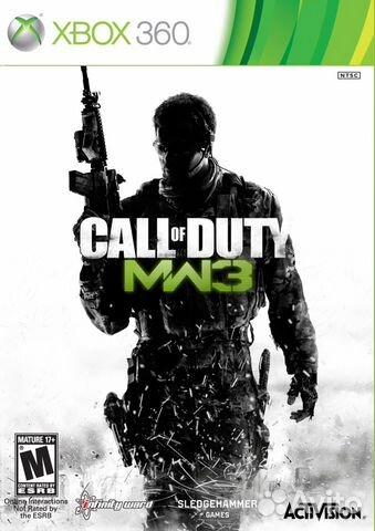 Call of duty,call of duty 4,call of duty 4 modern warfare,call of duty 4 modern warfare update,call of duty 4 modern