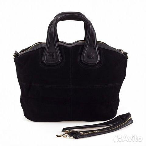Купить женские сумки Givenchy в интернет-магазине