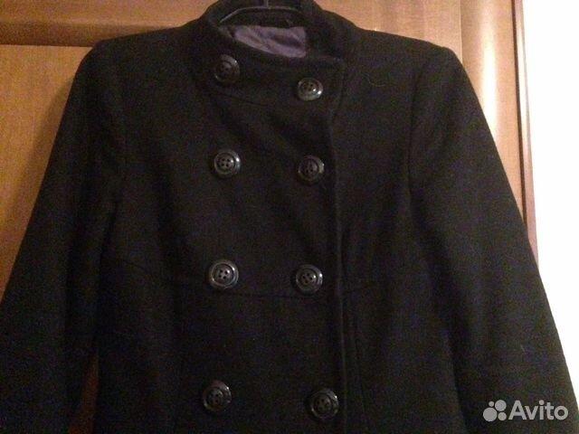 97236175272 ... Санкт-Петербурге на Avito. Объявление о продаже Пальто ...