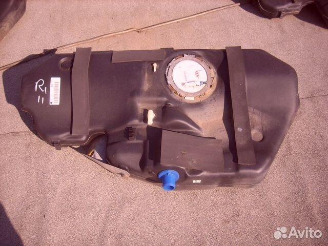 Почему троит двигатель на ваз 2107 инжектор