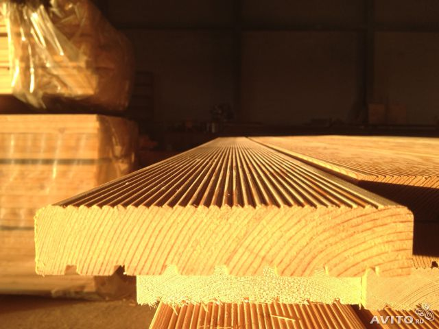 Peinture lambris bois plafond champigny sur marne devis for Peindre du lambris verni