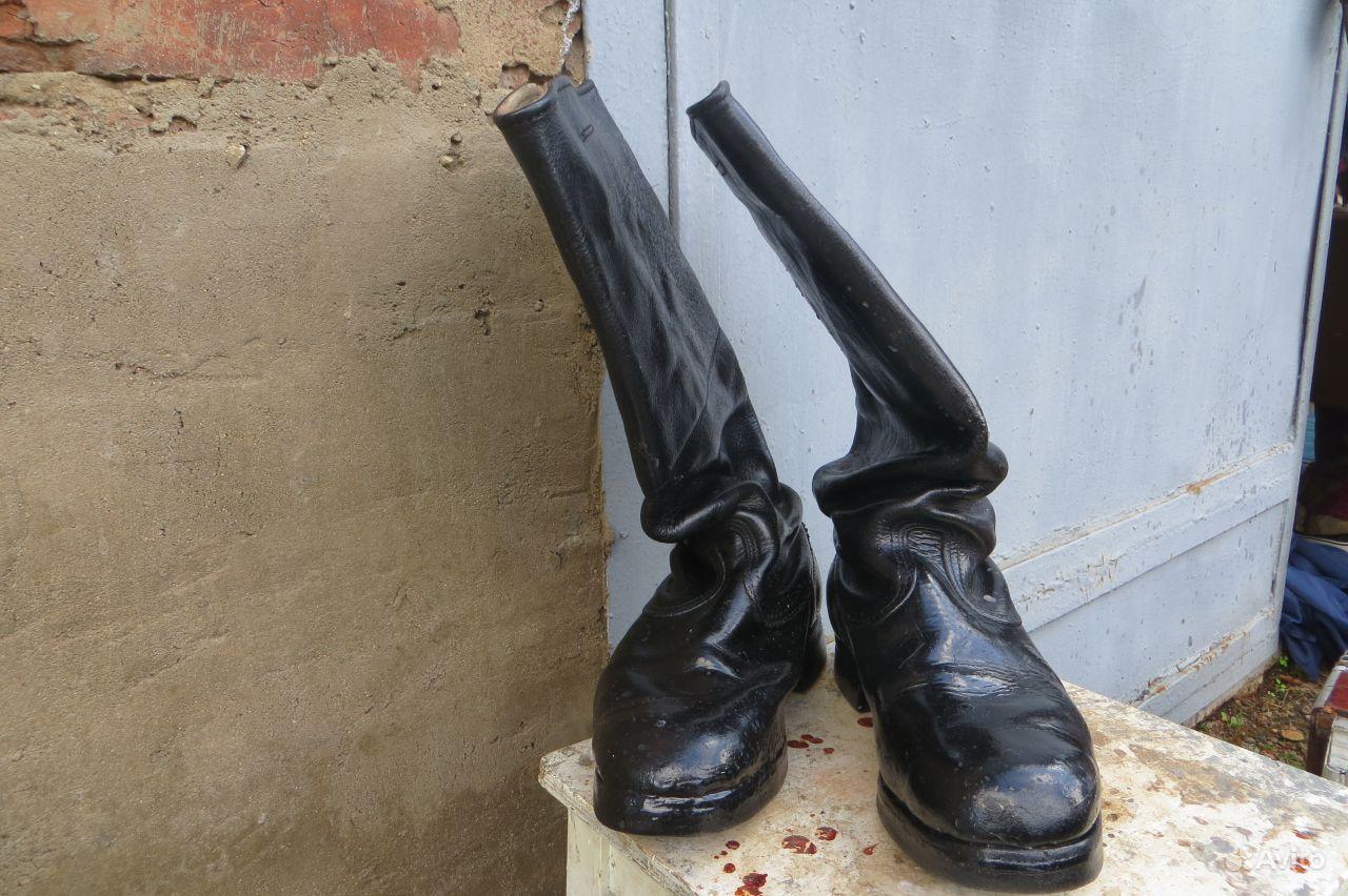 Алиэкспресс на русском в рублях обувь женская
