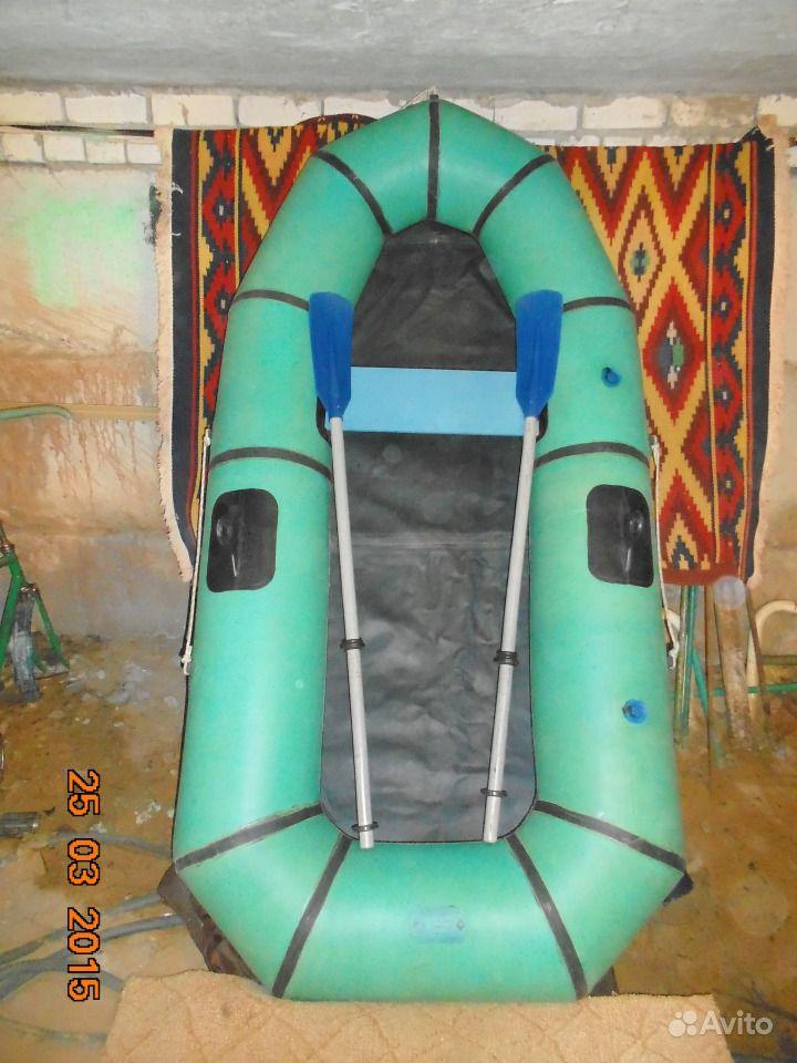 резиновая лодка уфимка в екатеринбурге