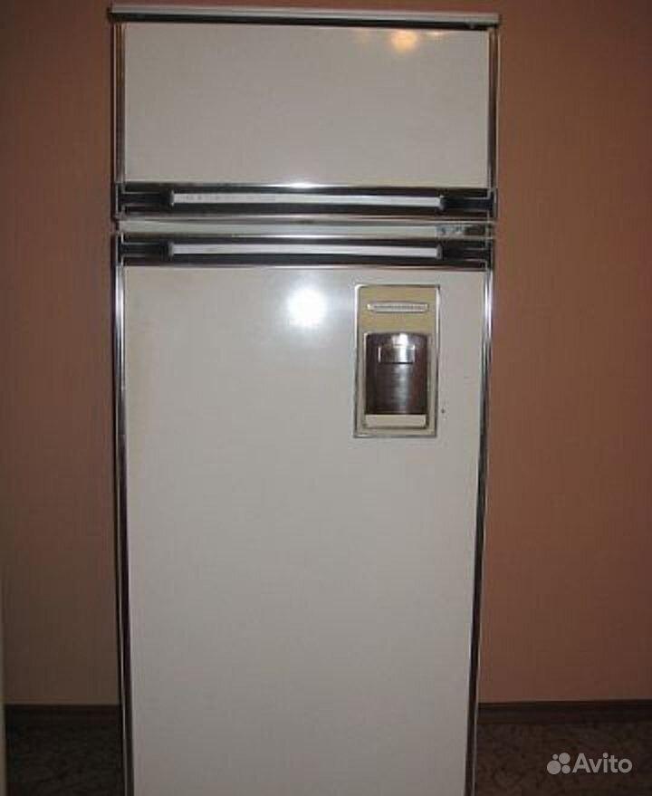 холодильник ока 6м