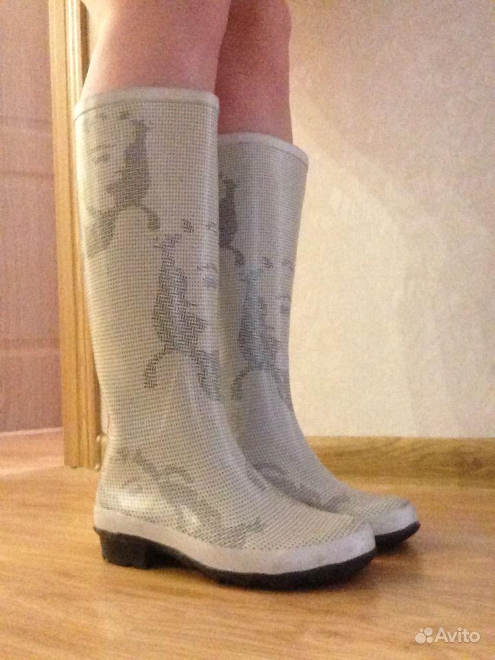 Lazzaro lifestyle обувь страна производитель