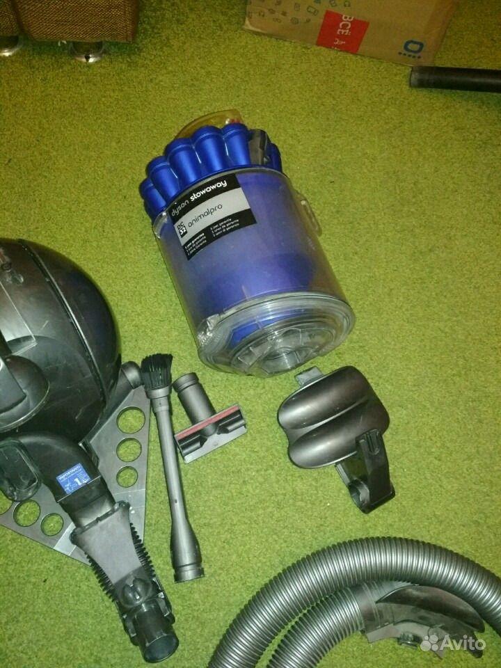 Разобрать пылесос dyson dc45 dyson digital motor v8