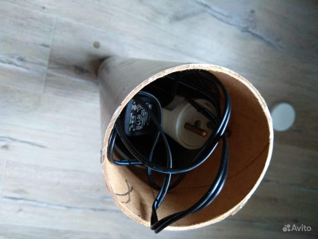 Электрошокер для айптазий, маяно. Эффект 100 купить на Зозу.ру - фотография № 2