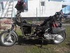 Продажа мопедов в республике Крым