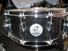 Малый барабан Sonor force 3005 snare drum