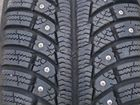 195/65 R15 Gislaved Nord Frost 5 одна шина