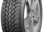 225/70 R16 Gislaved Nord Frost 200 шип. 107T XL