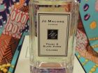 Jo Malone Peony Blush Suede Cologne