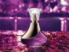 Outspoken party by Fergie Avon