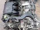 Двигатель 2gr toyota camry, highlander, RX