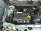 Двигатель 2112 16к