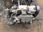 Ваз 2110 двигатель 1,6