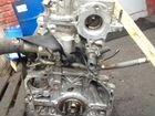 Большой выбор контрактных двигателей