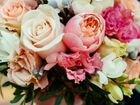 Букет невесты,цветы,розы,свадебные букеты.семена
