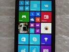 Мобильный телефон Microsoft Lumia 640 LTE Dual SIM
