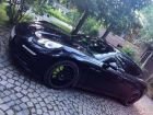 Porsche Panamera S 3.0AMT, 2014, 92000км