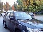 Subaru Forester 2.0AT, 2011, 60100км объявление продам