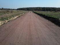 Строительство — Предложение услуг в Санкт-Петербурге