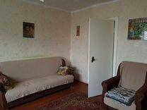 2-к квартира, 37.2 м², 2/2 эт.