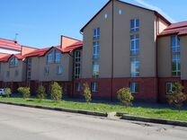 Авито дубна частные объявления подать объявление ремонт квартир в санкт-петербурге