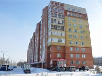 Коммерческая недвижимость в омске бу продажа коммерческая недвижимость офисов в станицах краснодарского края