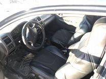 Mazda 323, 1998 г., Краснодар