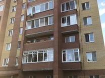 Аренда коммерческой недвижимости тюмень авито Аренда офиса 40 кв Яузская аллея