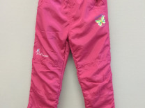 de6229f7e3ea Детские штаны Taurus, 122 см 7 - 8 лет купить в Москве на Avito —  Объявления на сайте Авито