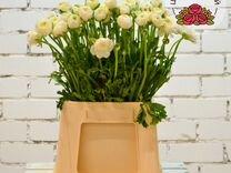 Розы оптовые в санкт петербурге с базы одежды доставка цветов