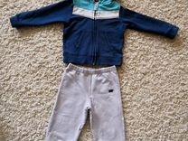 Брюки для мальчиков - купить школьные брюки в Владикавказе на Avito 0ef6858dfa7